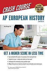 Ap Books List Best Ap Review Books 2018 2019 Best Ap Books