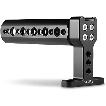 SMALLRIG DSLR Top Handle Maniglia per Camera Cage - 1638