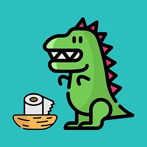 Hilf Papa, Toilettenpapier zu finden: Tricky Puzzle