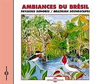 Brazilian Soundscapes