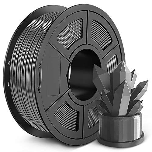 Flashpoint Dark Knight 3D Model Flashback