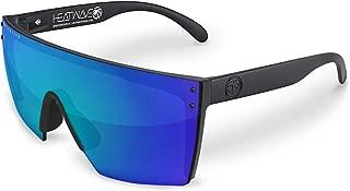 Heat Wave Visual Lazer Face Z87 Polarized Sunglasses