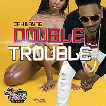 Double Trouble - Single