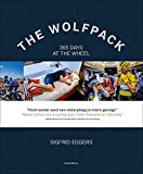 The Wolfpack - 365 days on the road