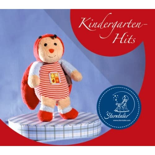 Guten Morgen Liebe Sonne By Kinderchor On Amazon Music
