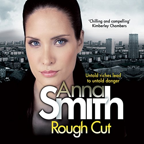 Rough Cut     Rosie Gilmour 6              By:                                                                                                                                 Anna Smith                               Narrated by:                                                                                                                                 Sarah Barron                      Length: 9 hrs and 21 mins     1 rating     Overall 5.0