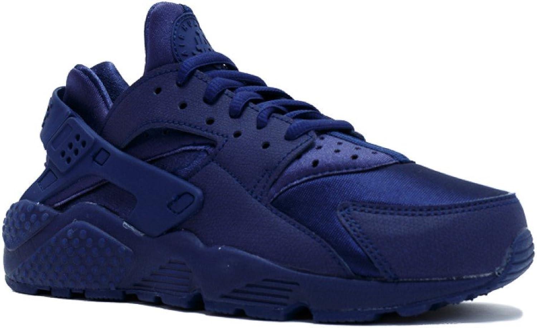 Chaussure Nike Cc Huarache 4 Sims 3Lj4R5A