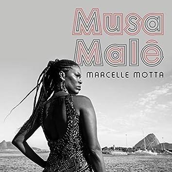 Musa Malê