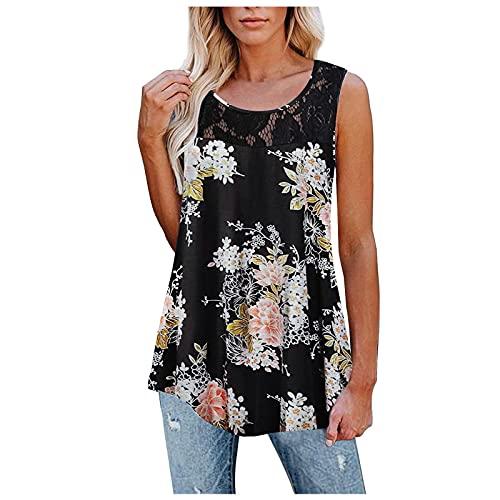 Men's Cardigan Short Sleeve Hawaiian Beach Flower Shirt Men's Turtleneck Shirt 3D Print Casual Short Sleeve Button Down