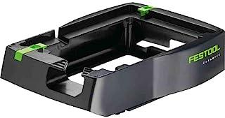 Festool costruzione-PULIZIA D 36 BA-RS 203433