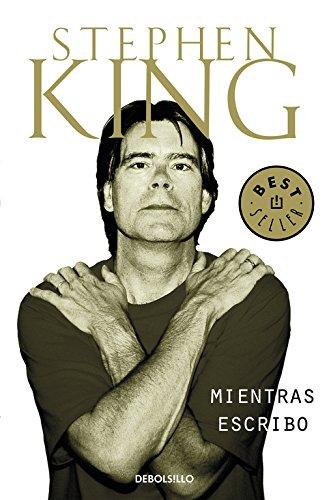 Mientras escribo (Best Seller)