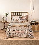 Pendleton White Sands Blanket, Queen Size