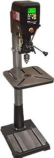 Voyager Drill Press Bundle Type II