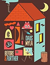 Best dabs myla book Reviews