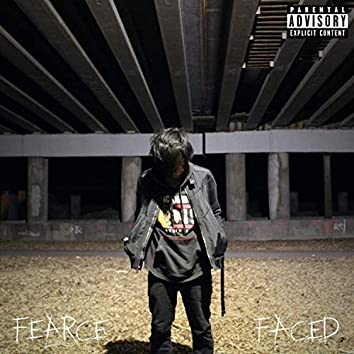 Faced Remastered