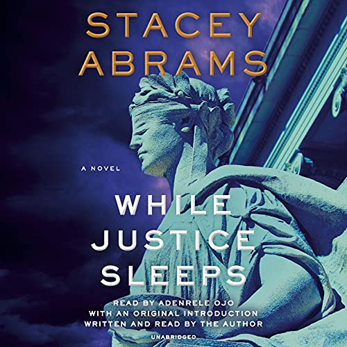 While-Justice-Sleeps