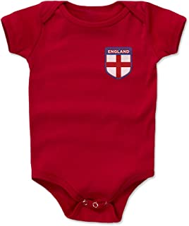 Best england soccer baby clothes Reviews