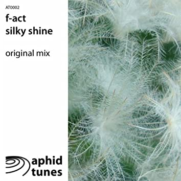 Silky Shine