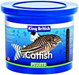King British - Pellets para Pesca de Peces