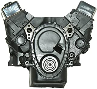 10 Best 5 7 350 Tbi Crate Engine Reviewed And Rated In 2021