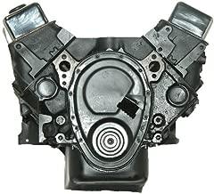 PROFessional Powertrain VC42 Chevrolet 350 4-Bolt Engine, Remanufactured