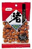 栗山米菓 渚あられ(しょうゆ) 50g×10�