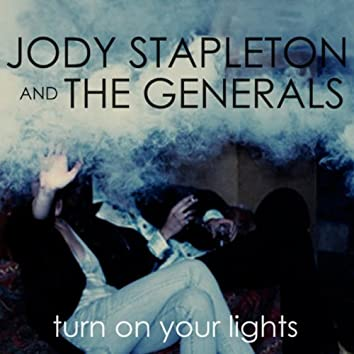 Turn on Your Lights