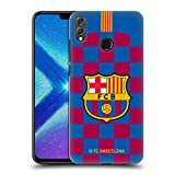Head Case Designs sous Licence Officielle FC Barcelona Home 2019/20 Crête Kit Coque Dure pour...