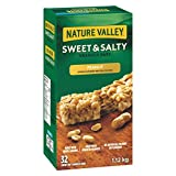 Nature Valley In Natures
