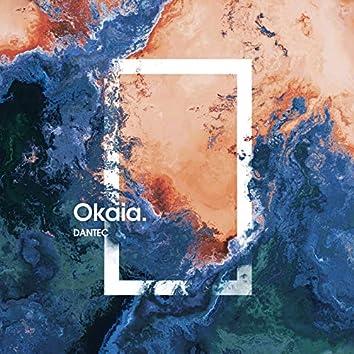 Okaia