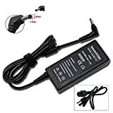 CBK 65W AC Adapter Power Charger for Dell Inspiron 20 3043 All-In-One 14 (5439) Vostro 5460 5470 5560 9C29N 09C29N