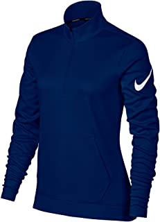 Best nike therma fit jacket womens Reviews