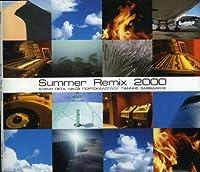 Summer Remix 2000