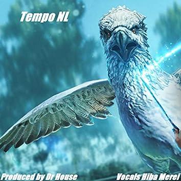 Tempo NL