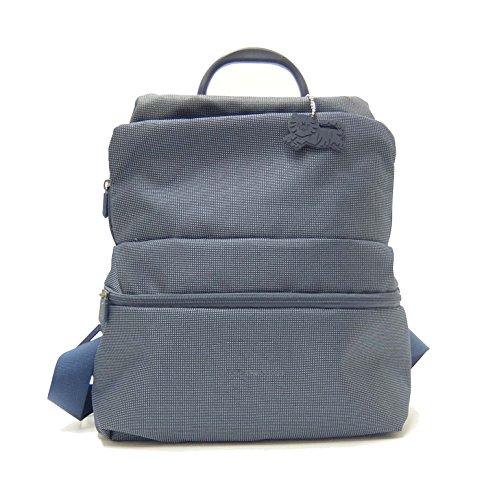 Tiger Mochila-bolso de mujer Urban Bags TA23125 (Azul)
