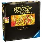 アークライト ブラフ (Bluff) 日本語版 (2-6人用 30分 12才以上向け) ボードゲーム
