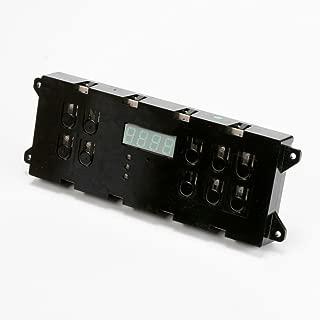 316207511 Range Oven Control Board Genuine Original Equipment Manufacturer (OEM) Part