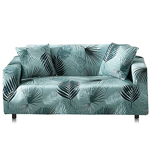 söderhamn ikea sofa
