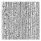 Carta da parati adesiva - Sfondi Calcestruzzo sguardo Con Le Bande 288x288 cm