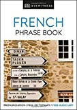 Eyewitness Travel Phrase Book French (DK Eyewitness Travel Phrase Books)
