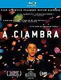 A Ciambra [Blu-ray] (Blu-ray)