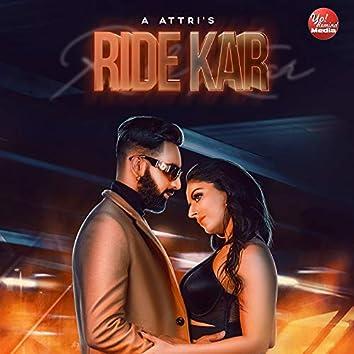Ride Kar
