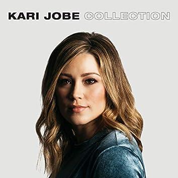 Kari Jobe Collection