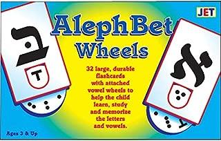 learn hebrew alphabet game