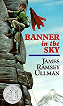 Best james ramsey ullman books Reviews
