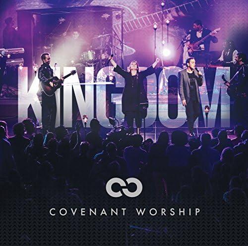Covenant Worship