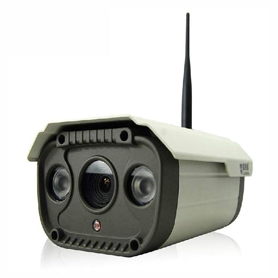 のぞき穴誰が検査官Claudiar ワイヤレスネットワーク監視カメラ監視カメラWifiホームHD携帯電話リモートHD画像スマートホームカメラ監視ビデオレコーダー