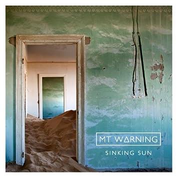 Sinking Sun (Acoustic Version)