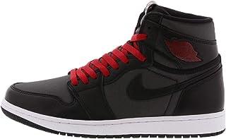 Nike 555088-060, Sneaker Uomo