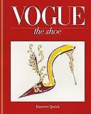 Vogue The Shoe (Portfolio)